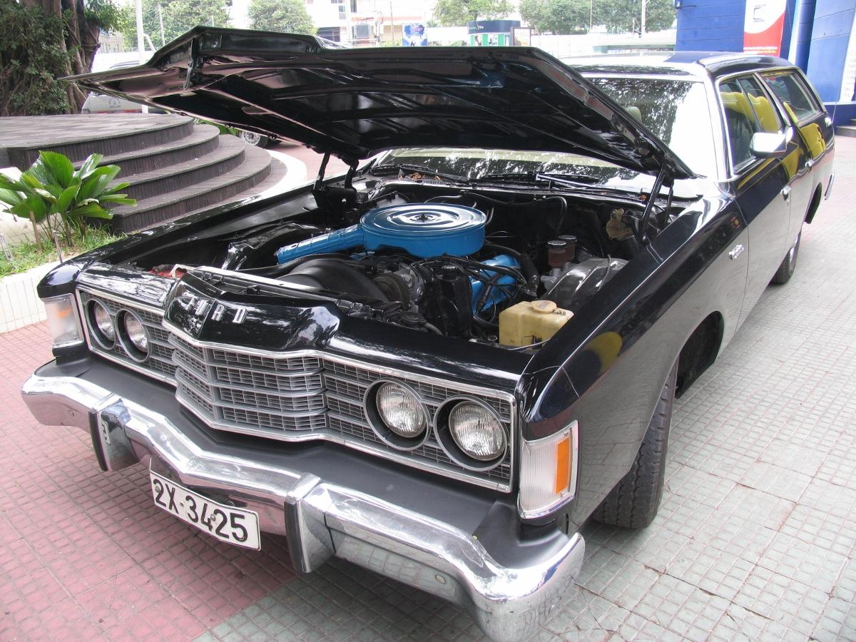 Ford-Custom-500-phong-cach-My-hap-dan-nguoi-choi-xe-co-Sai-thanh-anh-7