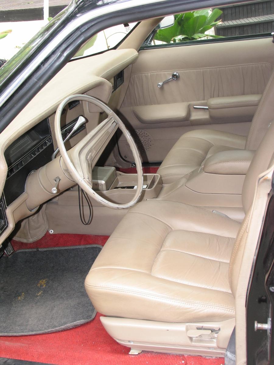 Ford-Custom-500-phong-cach-My-hap-dan-nguoi-choi-xe-co-Sai-thanh-anh-5