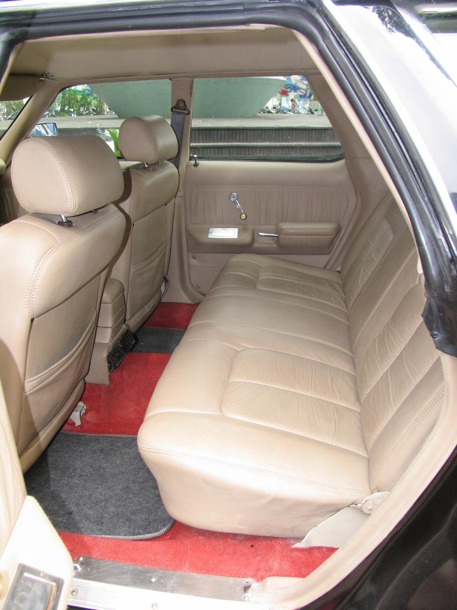 Ford-Custom-500-phong-cach-My-hap-dan-nguoi-choi-xe-co-Sai-thanh-anh-6