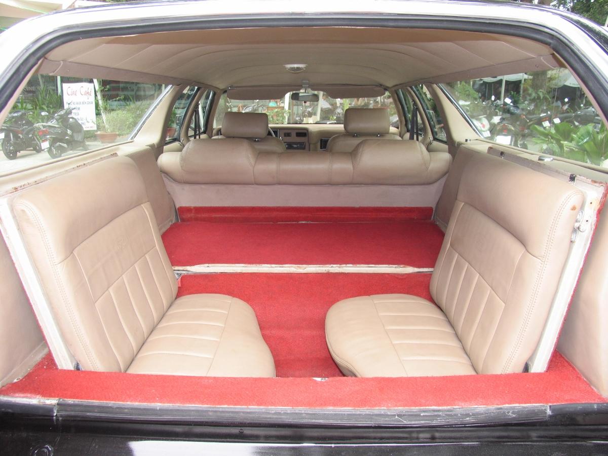 Ford-Custom-500-phong-cach-My-hap-dan-nguoi-choi-xe-co-Sai-thanh-anh-4