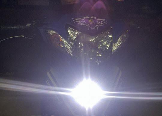Phu-kien-choi-xe-dep-va-tien-dung-cho-Yamaha-Sirius-anh-9