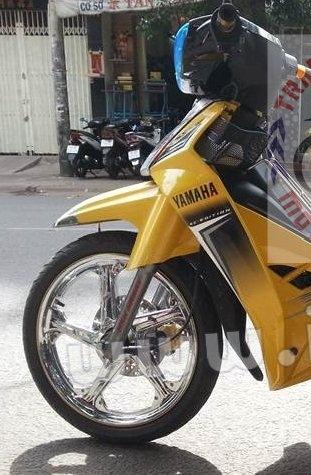 Phu-kien-choi-xe-dep-va-tien-dung-cho-Yamaha-Sirius-anh-3