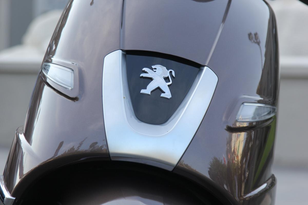 Peugeot-Django-2017-pha-tan-dang-nham-cua-xe-ga-Nhat-anh-17
