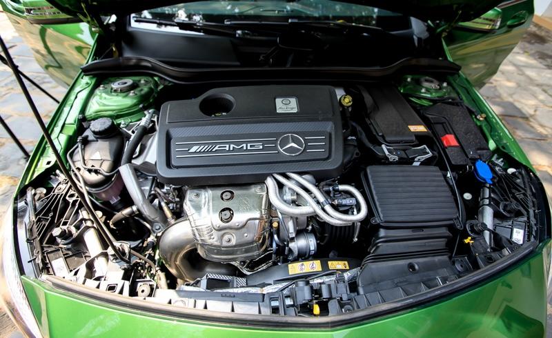 Thu-cam-giac-Fast-Furious-khi-kich-hoat-Race-Start-tren-xe-Mercedes-AMG-anh-4