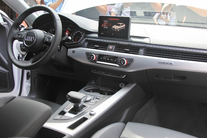 Ra-mat-Audi-A5-Sportback-2017-tai-Sai-Gon-anh-2