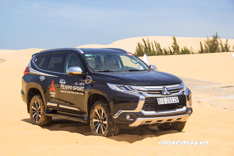 SUV-All-New-Pajero-Sport-giam-gia-hon-100-trieu-anh-1