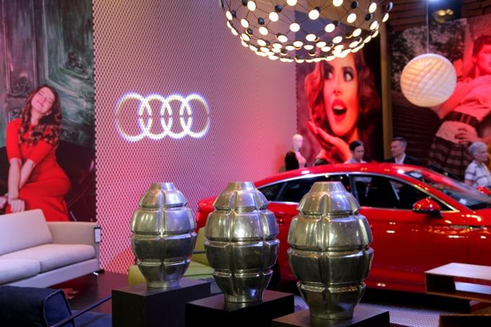 Audi-A5-Sportback-trinh-dien-tai-trien-lam-Phong-cach-song-chau-Au-anh-3