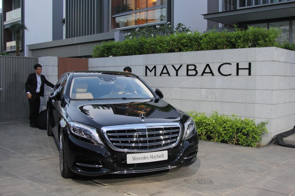 Mercedes-Benz-lap-ky-luc-ban-xe-sau-22-nam-kinh-doanh-tai-Viet-Nam-anh-3