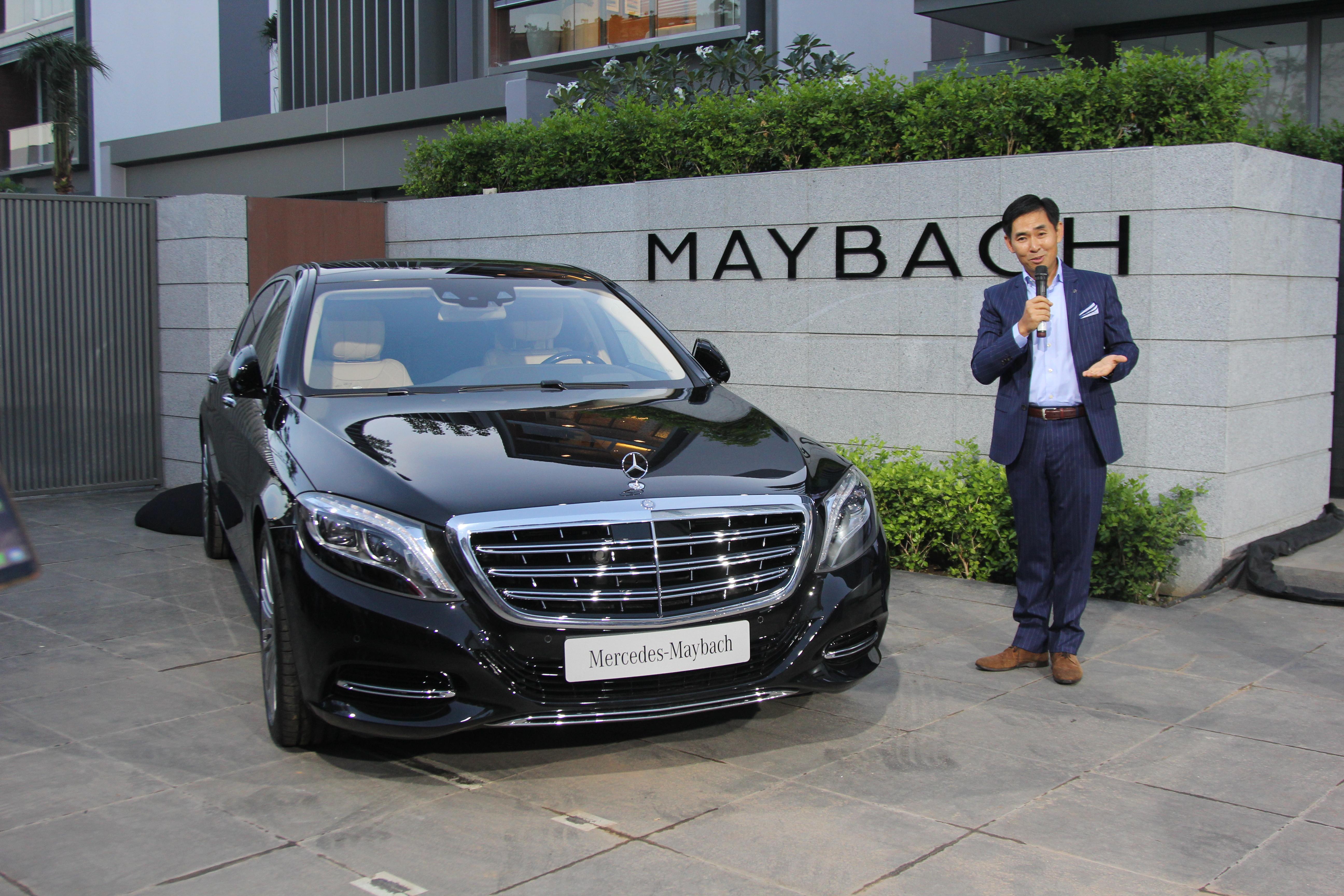 Mercedes-Benz-lap-ky-luc-ban-xe-tai-Viet-Nam-anh-5
