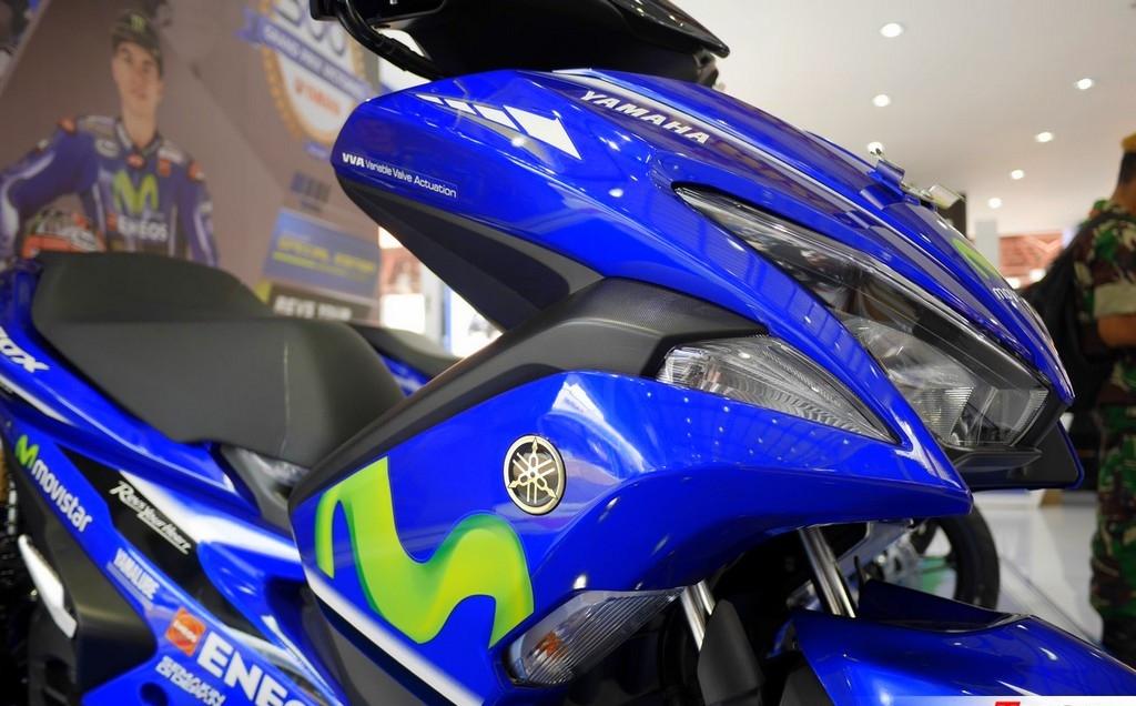Ra-mat-Yamaha-NVX-155-phien-ban-Movistar-anh-3