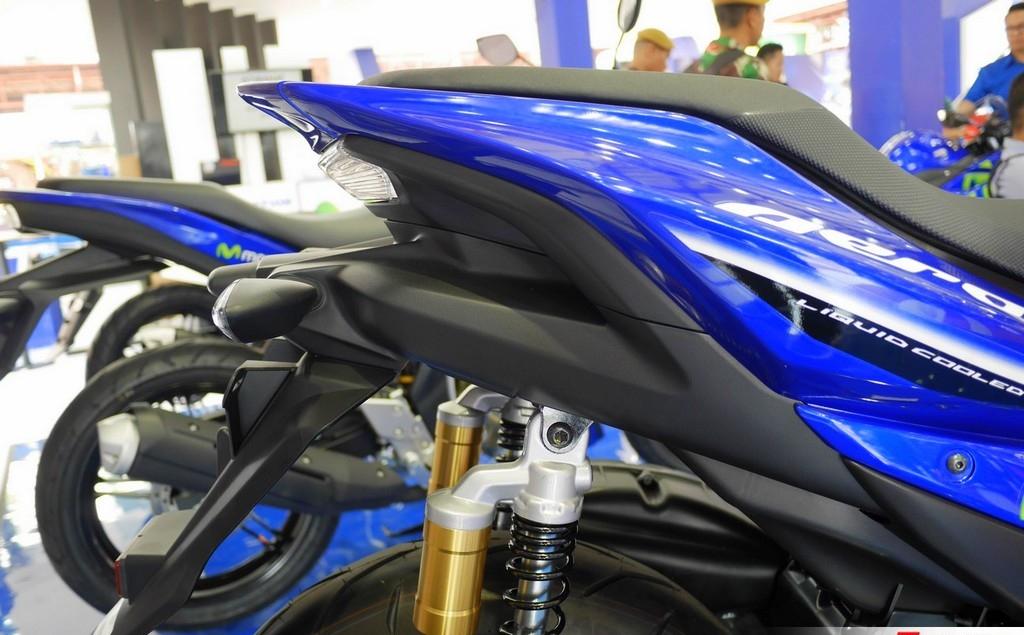 Ra-mat-Yamaha-NVX-155-phien-ban-Movistar-anh-5