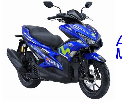 Ra-mat-Yamaha-NVX-155-phien-ban-Movistar-anh-2