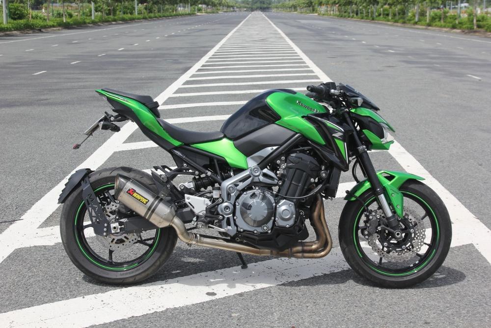 Kawasaki-Z900-2017-nakedbike-cong-nghe-xe-dua-voi-gia-hap-dan-anh-2