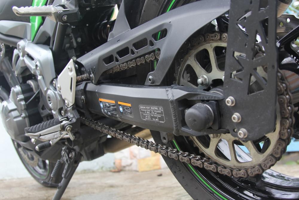 Kawasaki-Z900-2017-nakedbike-cong-nghe-xe-dua-voi-gia-hap-dan-anh-14
