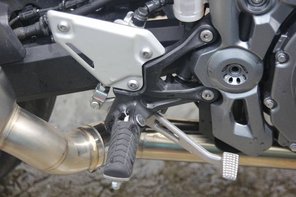 Kawasaki-Z900-2017-nakedbike-cong-nghe-xe-dua-voi-gia-hap-dan-anh-23