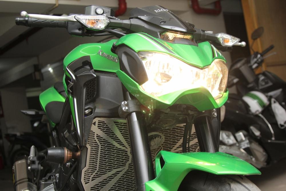 Kawasaki-Z900-2017-nakedbike-cong-nghe-xe-dua-voi-gia-hap-dan-anh-3