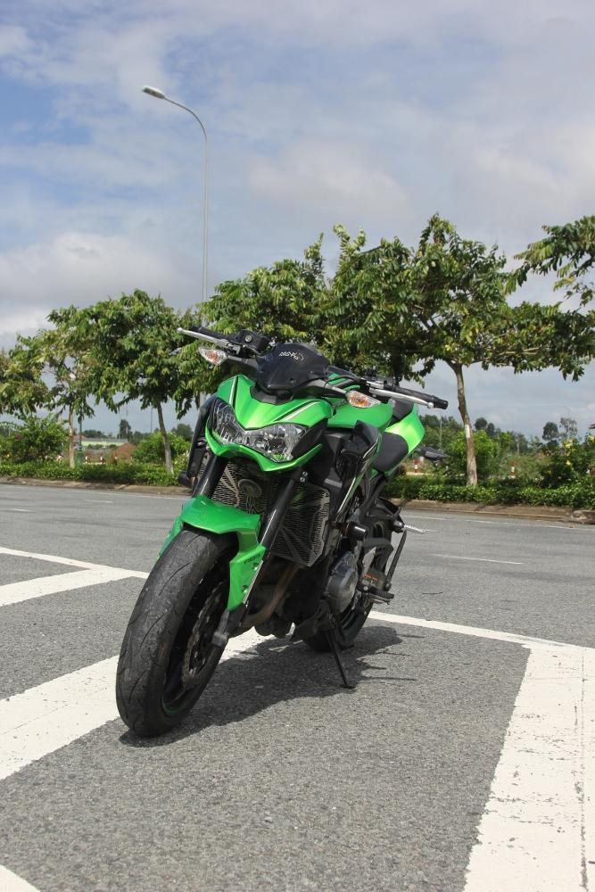 Kawasaki-Z900-2017-nakedbike-cong-nghe-xe-dua-voi-gia-hap-dan-anh-22