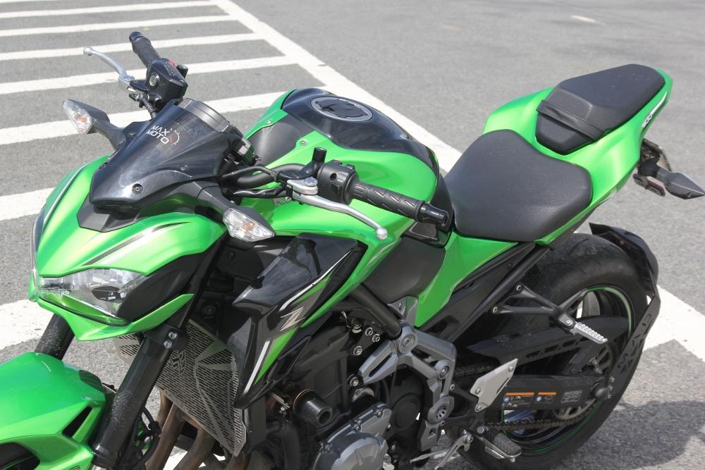 Kawasaki-Z900-2017-nakedbike-cong-nghe-xe-dua-voi-gia-hap-dan-anh-11