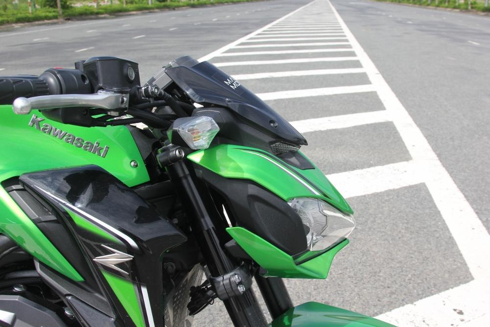 Kawasaki-Z900-2017-nakedbike-cong-nghe-xe-dua-voi-gia-hap-dan-anh-8