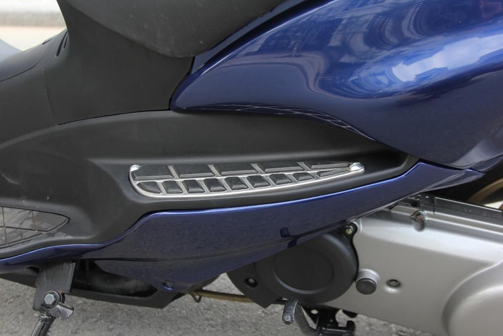 Suzuki-Avenis-goi-nho-niem-dam-me-xe-ga-manh-liet-anh-19