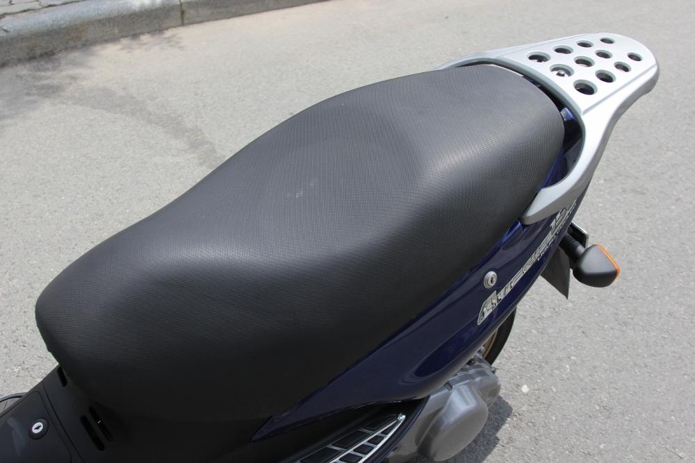 Suzuki-Avenis-goi-nho-niem-dam-me-xe-ga-manh-liet-anh-7