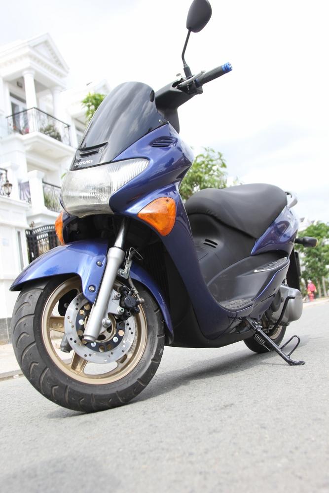 Suzuki-Avenis-goi-nho-niem-dam-me-xe-ga-manh-liet-anh-25