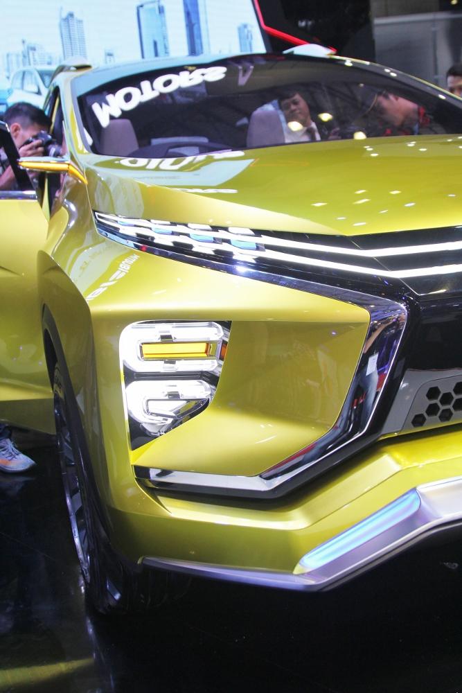 VMS-2017-Mitsubishi-XM-dap-tan-u-am-thi-truong-xe-MPV-nho-Viet-anh-9