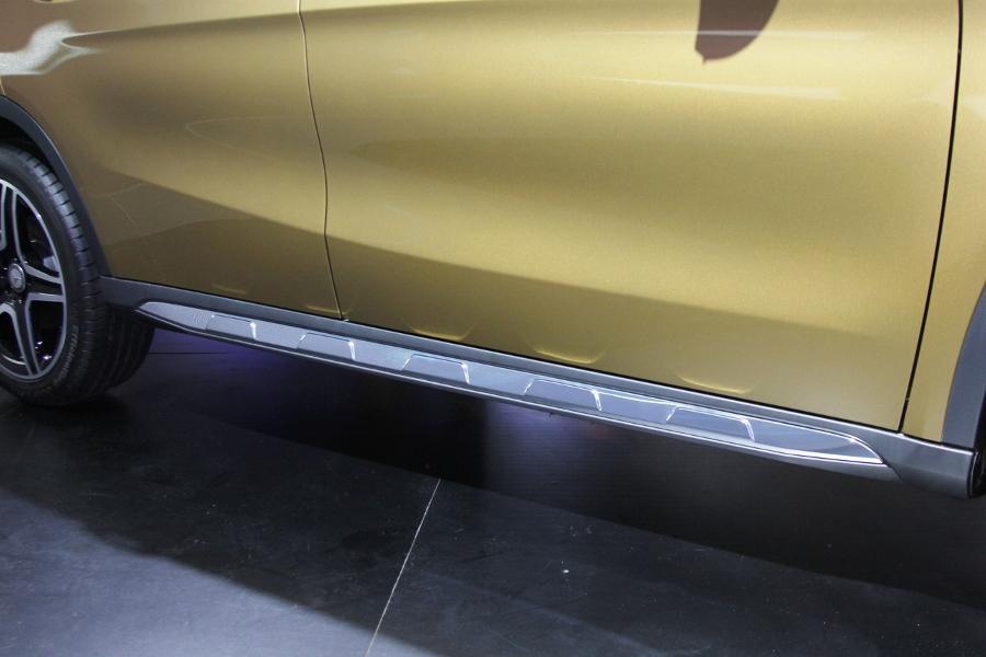 VMS-2017-Net-bat-ngo-tren-GLA-SUV-hang-nhap-gia-re-nhat-cua-Mercedes-Benz-anh-20