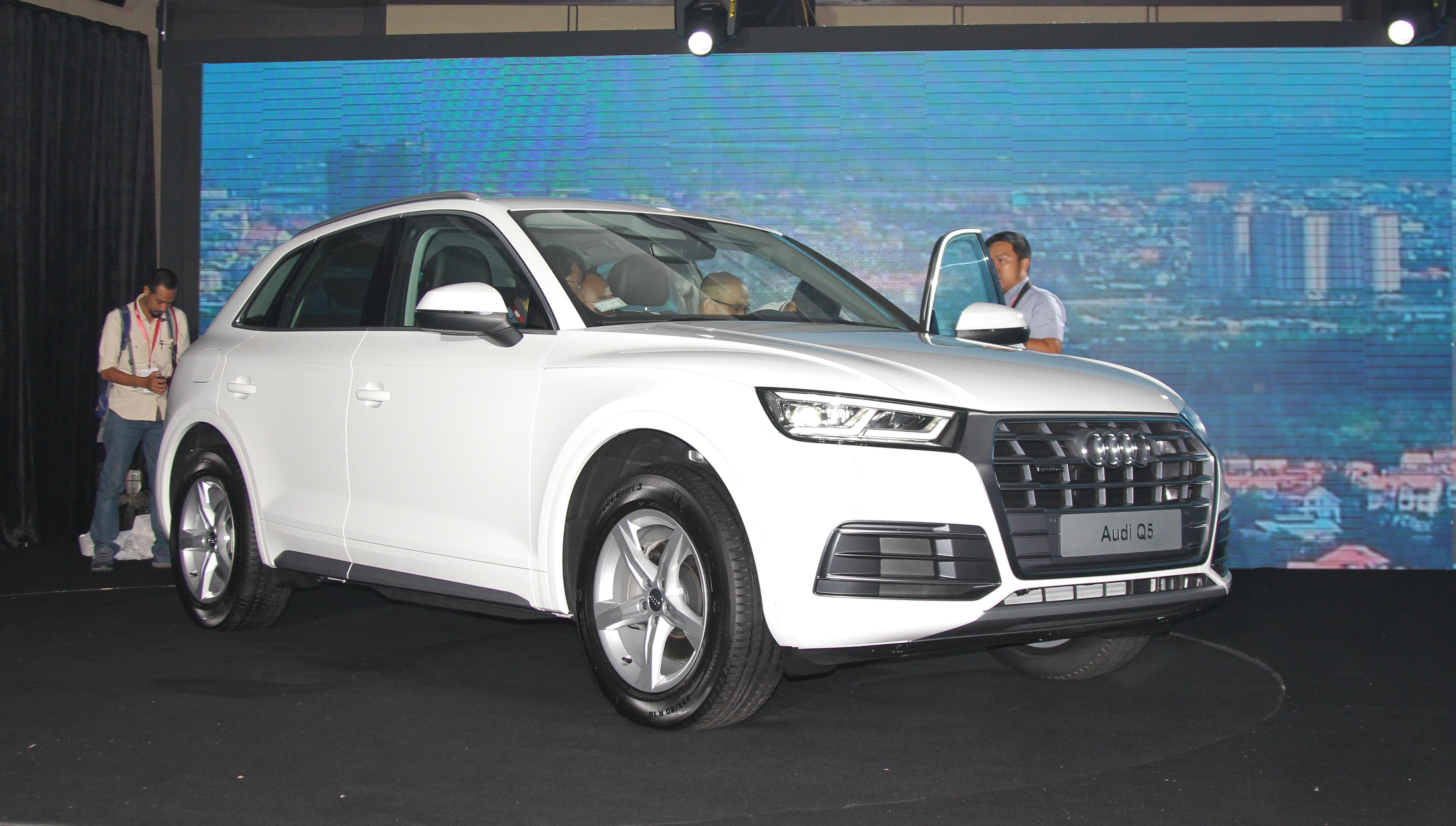 Audi-Viet-Nam-ra-mat-Q5-hoan-toan-moi-gia-tu-2-den-2,5-ty-anh-1