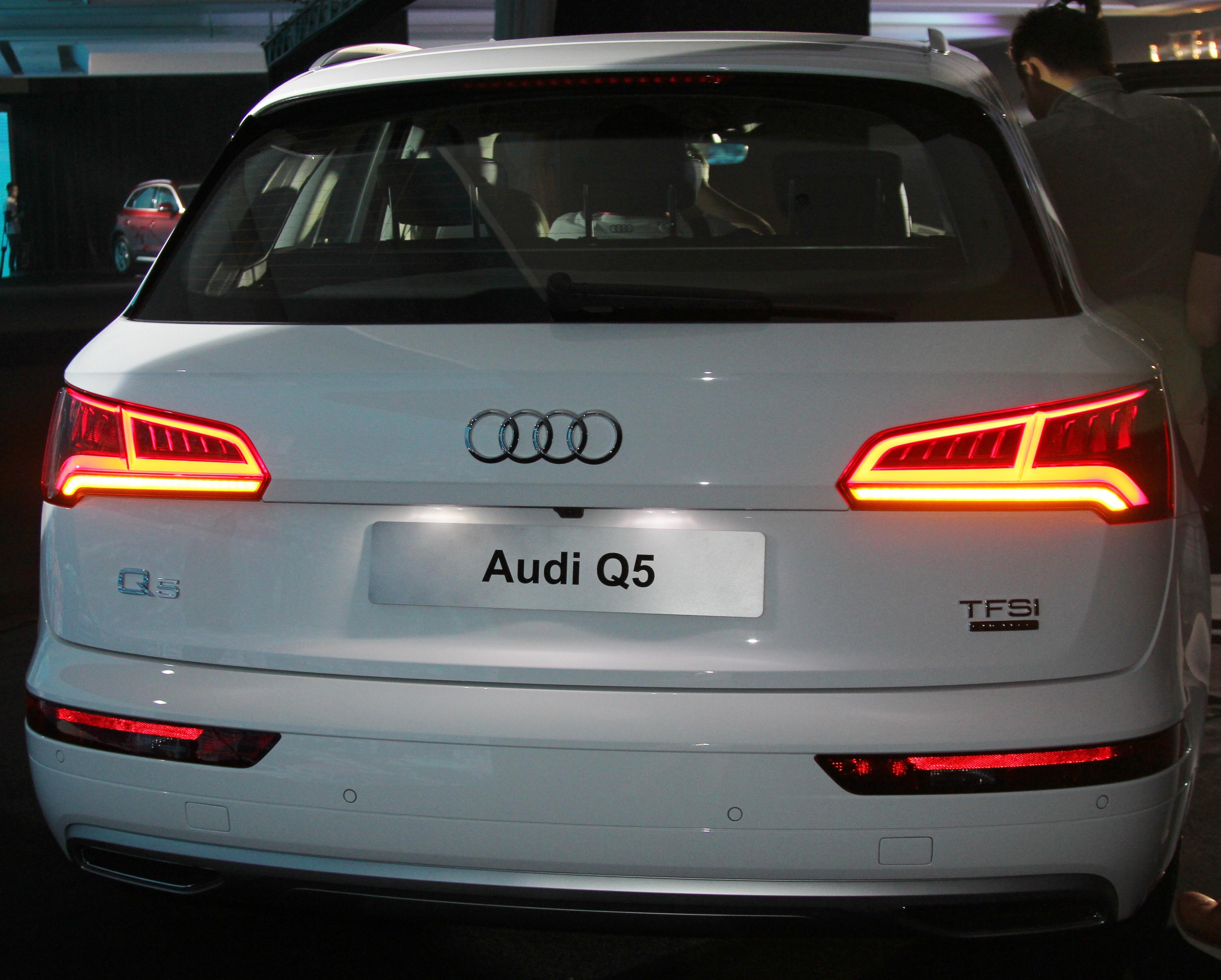 Audi-Viet-Nam-ra-mat-Q5-hoan-toan-moi-gia-tu-2-den-2,5-ty-anh-3