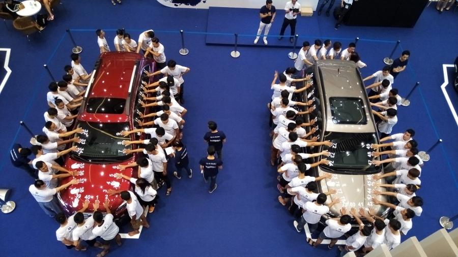 10-nguoi-Viet-vao-chung-ket-cuoc-thi-dat-tay-lau-nhat-trung-xe-Subaru-anh-2