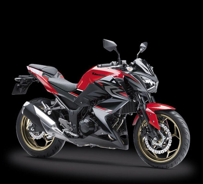 Nakedbike-Kawasaki-Z250-ABS-2017-mau-moi-gia-hot-102-trieu