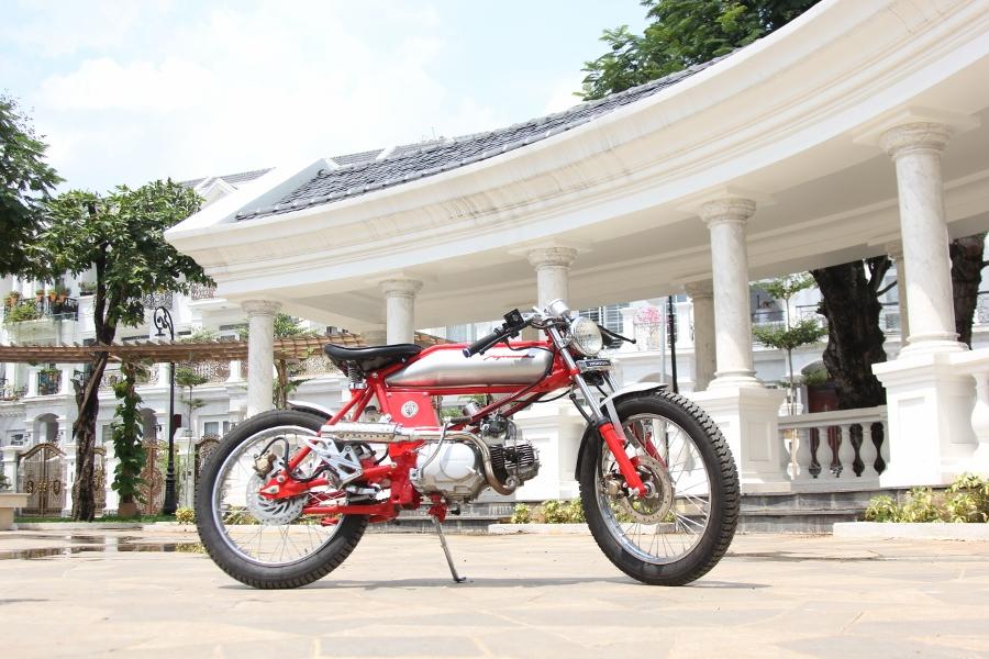 Tho-Sai-Gon-do-Honda-Win-100-Cafe-Racer-doc-nhat-vo-nhi-anh-1