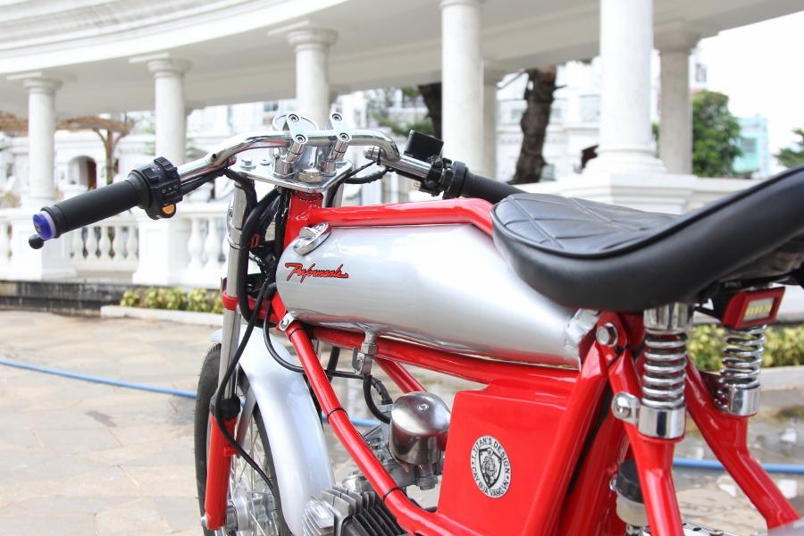 Tho-Sai-Gon-do-Honda-Win-100-Cafe-Racer-doc-nhat-vo-nhi-anh-7