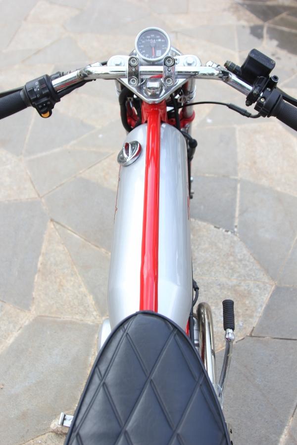 Tho-Sai-Gon-do-Honda-Win-100-Cafe-Racer-doc-nhat-vo-nhi-anh-4