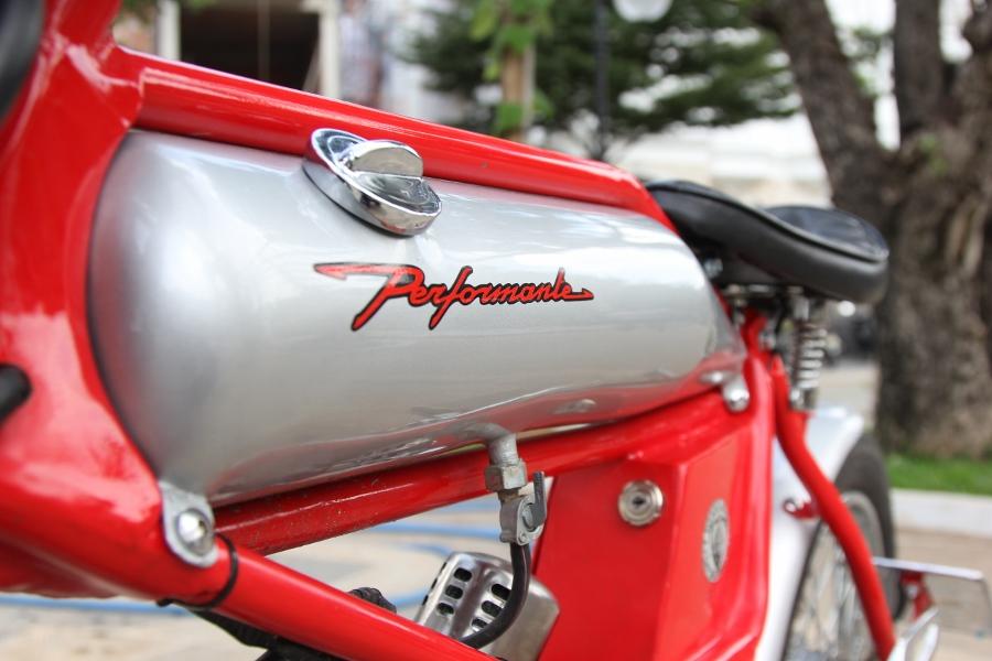 Tho-Sai-Gon-do-Honda-Win-100-Cafe-Racer-doc-nhat-vo-nhi-anh-26