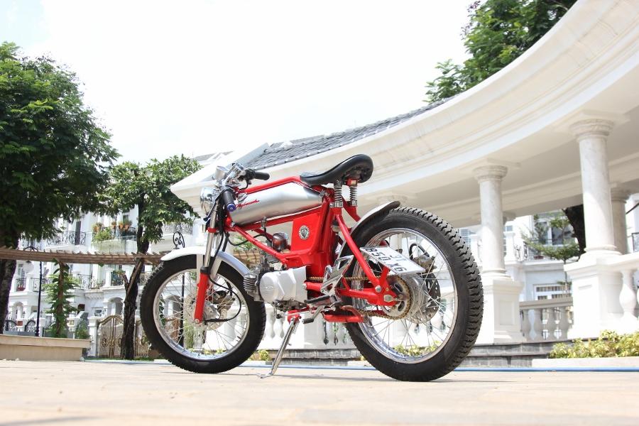 Tho-Sai-Gon-do-Honda-Win-100-Cafe-Racer-doc-nhat-vo-nhi-anh-2