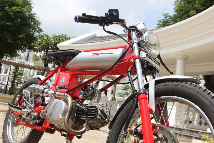Tho-Sai-Gon-do-Honda-Win-100-Cafe-Racer-doc-nhat-vo-nhi-anh-6
