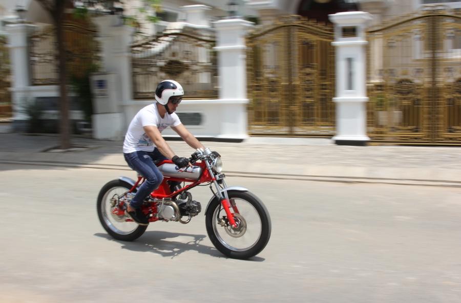Tho-Sai-Gon-do-Honda-Win-100-Cafe-Racer-doc-nhat-vo-nhi-anh-22