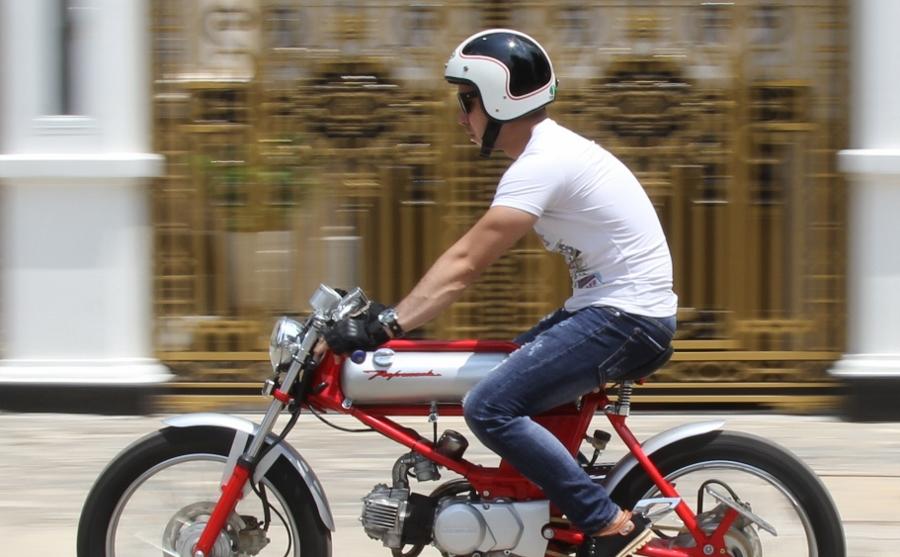Tho-Sai-Gon-do-Honda-Win-100-Cafe-Racer-doc-nhat-vo-nhi-anh-16