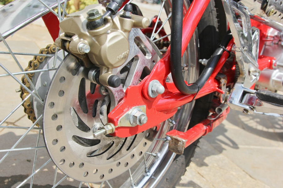 Tho-Sai-Gon-do-Honda-Win-100-Cafe-Racer-doc-nhat-vo-nhi-anh-21