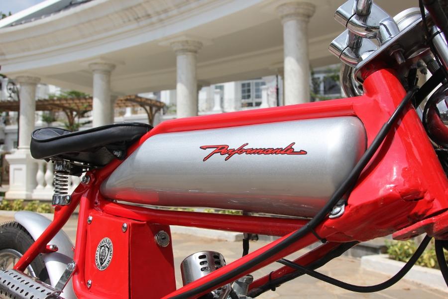 Tho-Sai-Gon-do-Honda-Win-100-Cafe-Racer-doc-nhat-vo-nhi-anh-5
