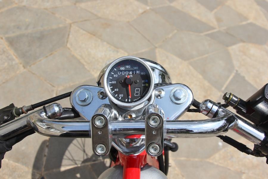 Tho-Sai-Gon-do-Honda-Win-100-Cafe-Racer-doc-nhat-vo-nhi-anh-9