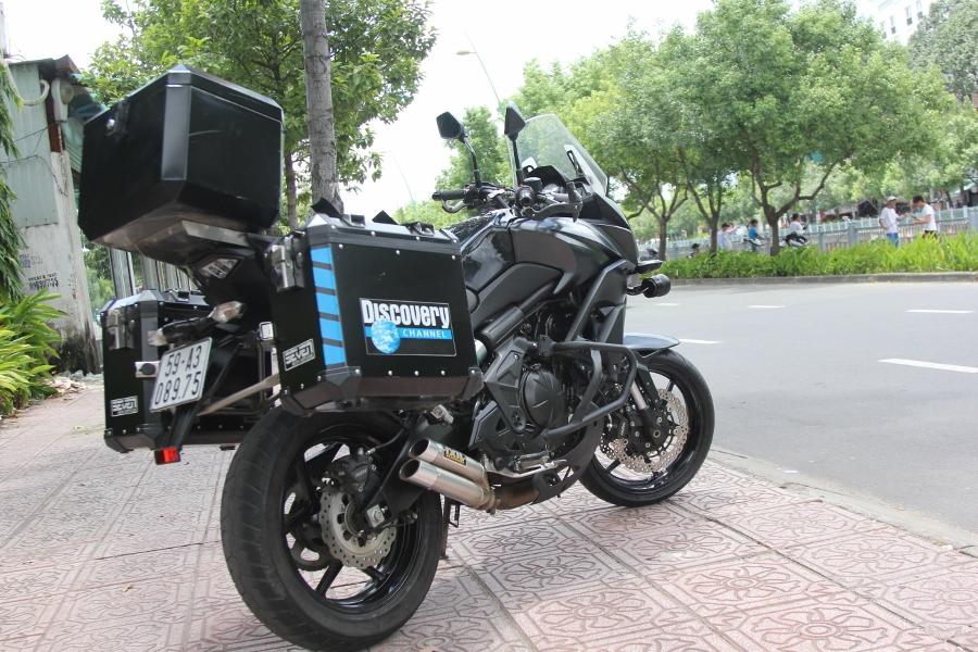 Kawasaki-Versys-650-mo-to-gia-hoi-cho-mua-phuot-cuoi-nam-anh-8