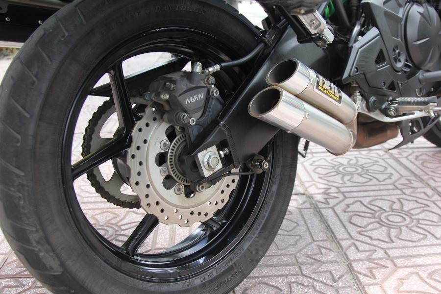 Kawasaki-Versys-650-mo-to-gia-hoi-cho-mua-phuot-cuoi-nam-anh-20