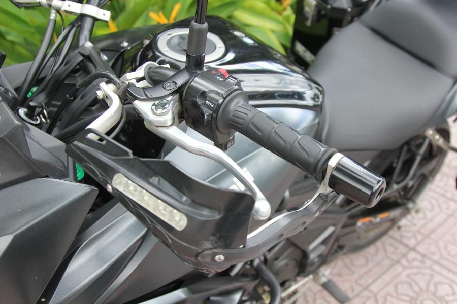Kawasaki-Versys-650-mo-to-gia-hoi-cho-mua-phuot-cuoi-nam-anh-4