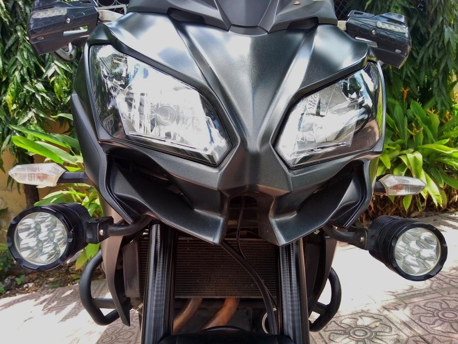 Kawasaki-Versys-650-mo-to-gia-hoi-cho-mua-phuot-cuoi-nam-anh-2