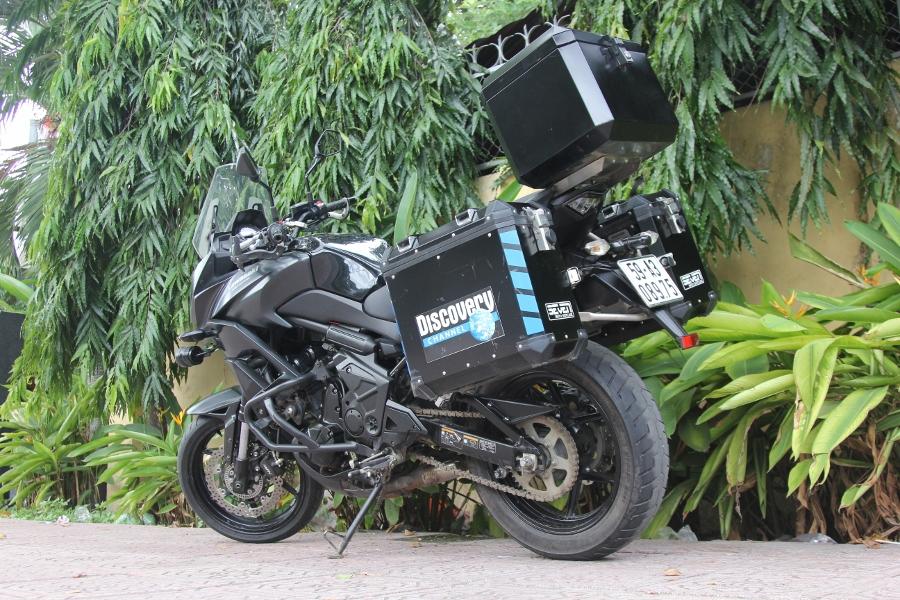 Kawasaki-Versys-650-mo-to-gia-hoi-cho-mua-phuot-cuoi-nam-anh-18