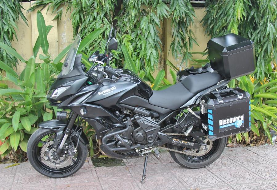 Kawasaki-Versys-650-mo-to-gia-hoi-cho-mua-phuot-cuoi-nam-anh-9