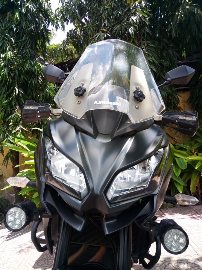 Kawasaki-Versys-650-mo-to-gia-hoi-cho-mua-phuot-cuoi-nam-anh-3